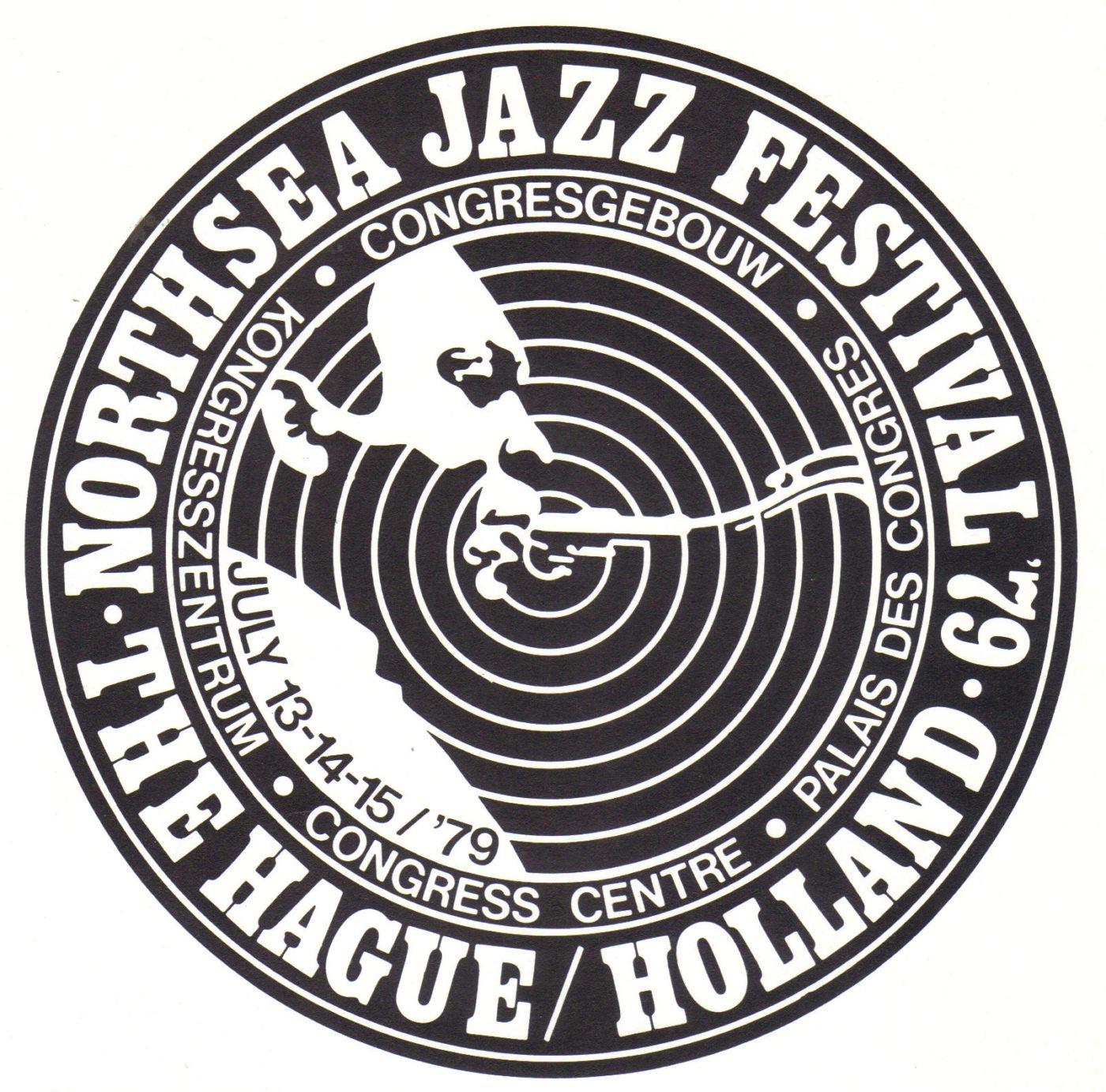 north_sea_jazz_festival79_
