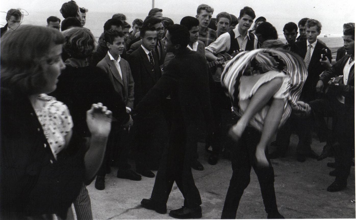 rock_n_roll_0_op_de_boulevard_1956_